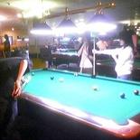 WCRC pool