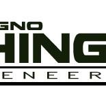 DESIGNO SHINGJI Logo