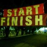 NTU X Campus Run