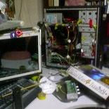 Computer MIA