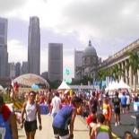 Stand Chartered Marathon