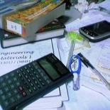 Semester 2 Exams