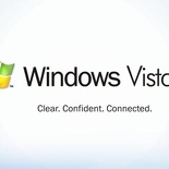 Windows Vista out in Q3 2006