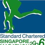Standard Chartered Marathon 2006