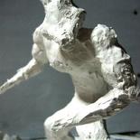 SC_sculpt_11.jpg