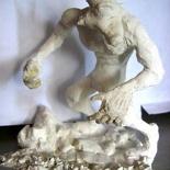 SC_sculpt_20.jpg