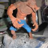 SC sculpt 35
