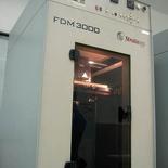 Stratasys FDM 3D Printer