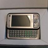 Toshiba G900 QWERTY Keyboard
