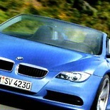 BMW z10 2008 Supercar