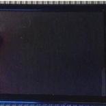 N95 8GB Edition Black Music Keys