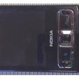N95 8GB Edition Black