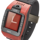 CECT W100 Camera Wrist Phone with bluetooth