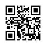 QR code for Online Code Generator Website URL