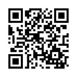 URL for mobile QR code readers