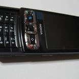 Shaun's N95 8GB