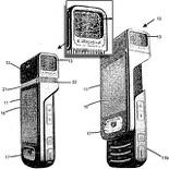 Nokia mystery 6MP camera phone