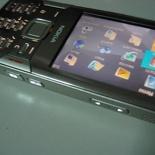 The Nokia N82