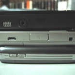N95 8GB top, N82, HP rw6828