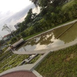 Some of nice man made ponds