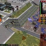 Hammerhead attacks (C&C3 Kanes Wrath The Doctor Vanishes walkthrough)