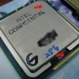 Nehalem Intels LGA1160 and LGA1366 processor