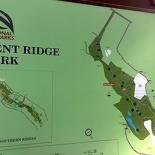 Kent Ridge (park) itself!