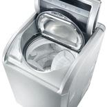 Topload Washing Machine
