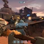 Team Fortress 2 Pyro Axtinguisher