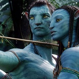 <b>Avatar the movie</b> - Avatar the movie