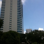 dsta_towers_2010