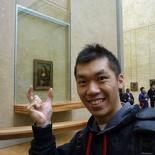 Got Mona?