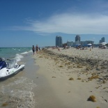 jetskis are available for rental too