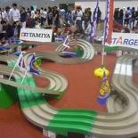 Tamiya Racetrack