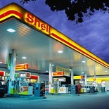 shell_station