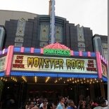 Next up Universal monsters!