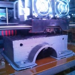 3d_printing_7