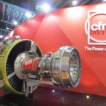 cfm booth