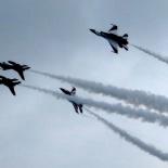 airshow_2014_aerial_3