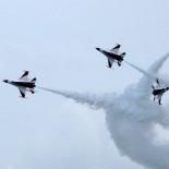 airshow_2014_aerial_4
