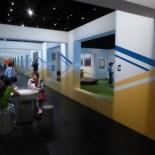 700 years singapore museum 02