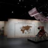 700 years singapore museum 06