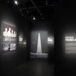 700 years singapore museum 04