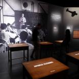 700 years singapore museum 05
