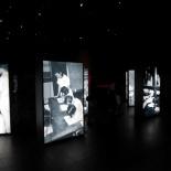 700 years singapore museum 03