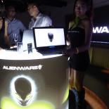 alienware launch 14 05
