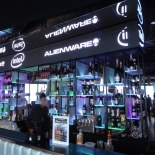 alienware launch 14 09