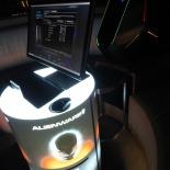 alienware launch 14 02