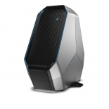 Alienware area-51 2015