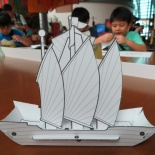 maritime museum 19